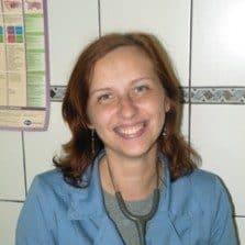 Laura Pauliukonienė